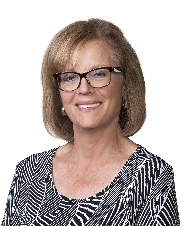 Debbie Forrest : Loyalty Specialist
