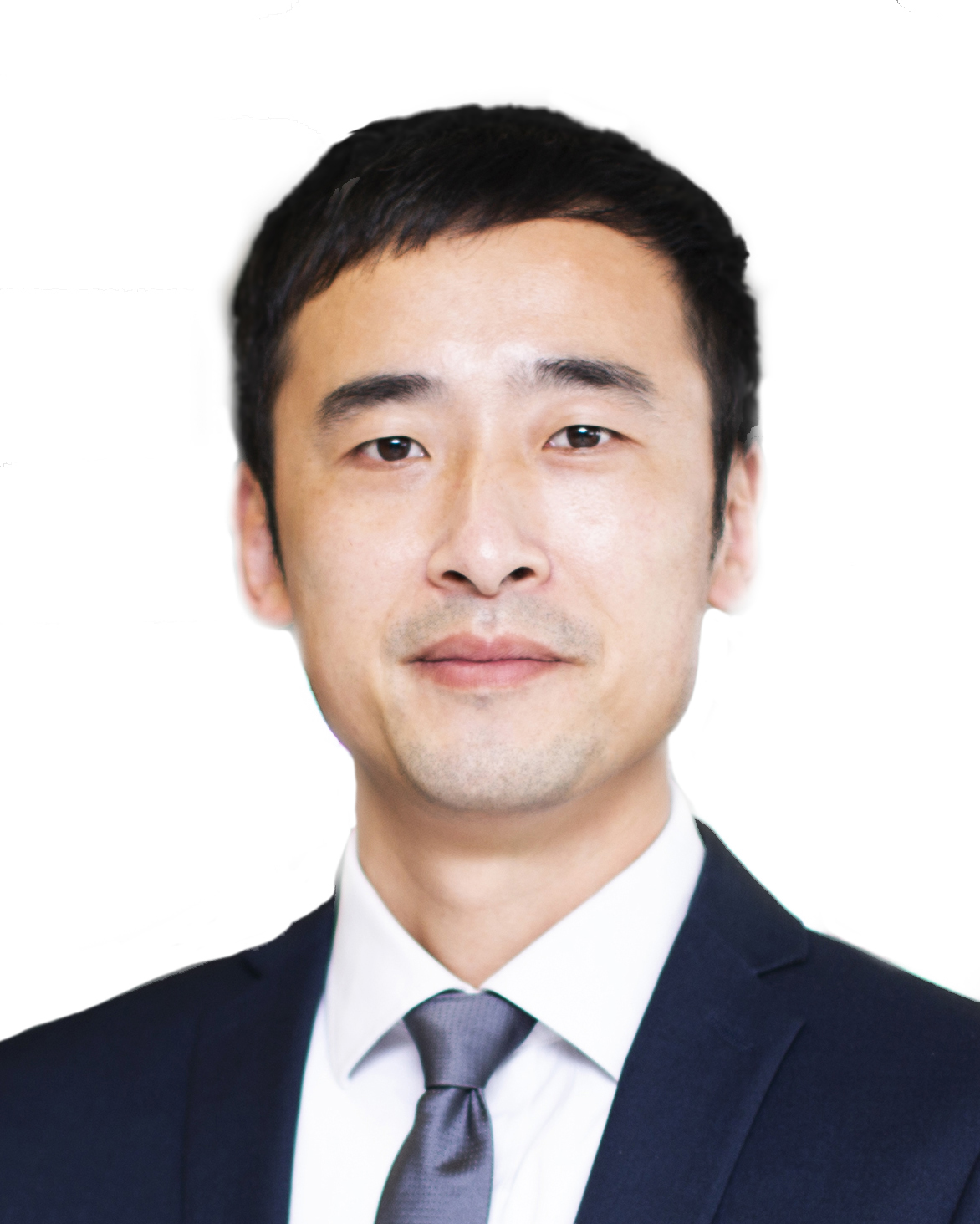 Kevin Zhang : Sales & Leasing Consultant